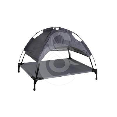 Lit de camp avec toit amovible Vacation Top
