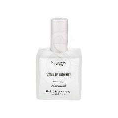 Parfum Naturea