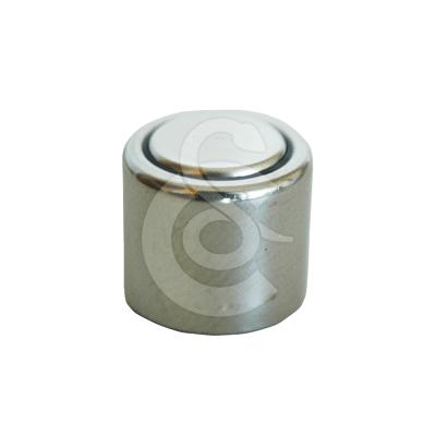 Pile lithium 3V Type CR1/3N