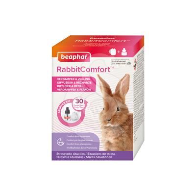 RabbitComfort