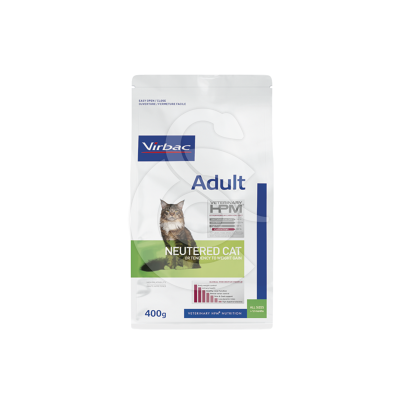 Veterinary HPM Cat Adult Neutered